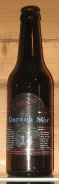 Darach Mòr Special Reserve 14 (Laphroaig)