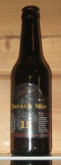 Darach Mòr Special Reserve 15 (Maccallan)