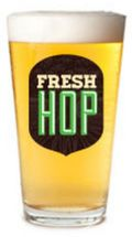 Almanac Cali Fresh Hop Ale