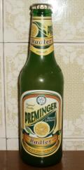 Preminger Radler Bitter Lemon