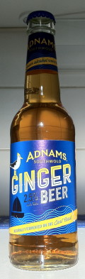 Adnams Ginger Beer