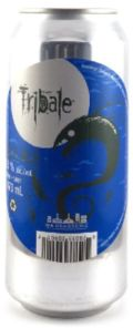 MABRASSERIE Tribale Pale Ale