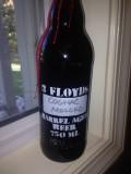 Three Floyds Moloko (Cognac Barrel)