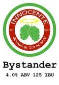 Innocente Bystander