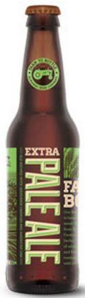 Almanac Extra Pale Ale