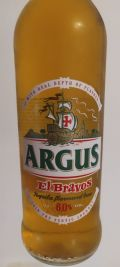 Argus El Bravos