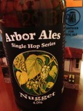 Arbor Single Hop Nugget