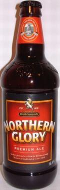 Robinsons Northern Glory (Bottle)