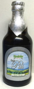 Härtsfelder Edel Pils