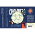 Fullsteam Chombers One