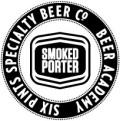 Beer Academy Smoked Porter