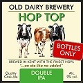 Old Dairy Hop Top (2012)