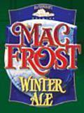 MacTarnahans Mac Frost Winter Ale