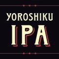 Devil's Canyon Yoroshiku IPA