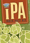 Cascade Lakes India Pale Ale