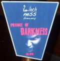 Loch Ness Prince of DarkNESS