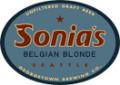Georgetown Sonia's Belgian Blonde