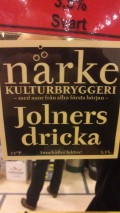 Närke Jólners Dricka
