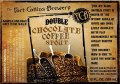 Fort Collins Double Chocolate Coffee Stout