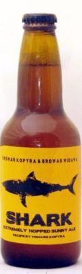 Kopyra & Widawa Shark