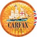 Marston's Carfax IPA