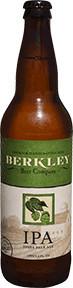 Berkley IPA