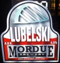 Mordue Lubelski