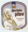 Kirchers Serbske Piwo