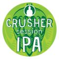 Funky Buddha Crusher Single Hop Session IPA