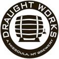Draught Works Soul City Kölsch