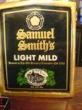 Samuel Smiths Light Mild
