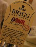 Åbro Bryggmästarens Devil