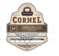 Třebíč 14° Cornel IPA