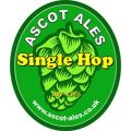 Ascot Single Hop Bullion