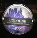 London Cologne