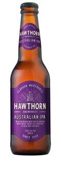 Hawthorn Brewing Australian IPA