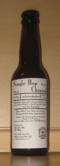 De Molen Single Hop Chinook