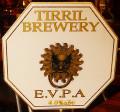 Tirril E.V.P.A.