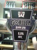 Summer Wine Gorilla