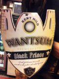 Wantsum Black Prince