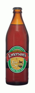 Emerson's Bird Dog IPA