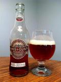 Innis & Gunn Spiced Rum Aged