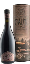 Baladin Xyauyù Fumé (Islay Whisky)