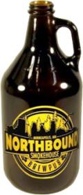 Northbound Smokehouse Autumn Ale
