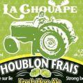 La Chouape Houblon Frais
