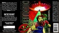 Pipeworks Abduction Imperial Stout
