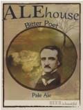 ALEhouse Bitter Poet
