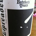 Butcher's Tears Lipreader