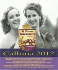 De Veluwse Heidebrouwerij Calluna 2012