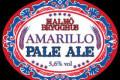Malmö Pale Ale Amarillo